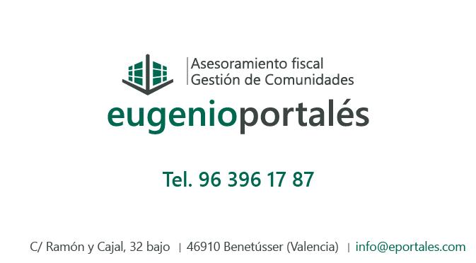 eugenio_portales